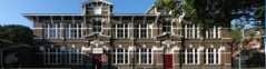 www.poortershoes.nl