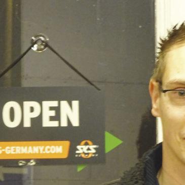 Pikkert Fietsen opent vanaf 2 februari aan de Oosterweg