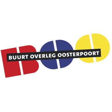 Verslag Buurtoverleg 7 september 2015