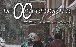 Oosterpoorter 201502