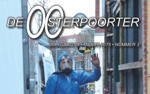 Oosterpoorter-201503