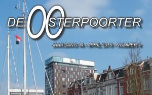 Oosterpoorter-201504