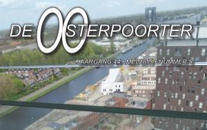 Oosterpoorter-201505