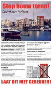 OosterhavenLeefbaar176x290