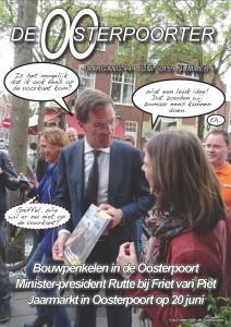 Oosterpoorter-201506-cover