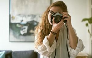 365daysofGroningen foto Ineke de Vries
