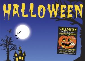 Halloween-paginaontwerp-RN