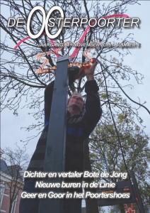 Oosterpoorter-201511