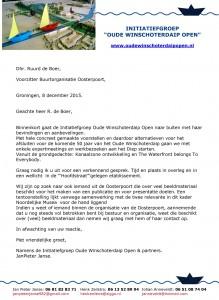 windaipbrief aan ruurd de boer oosterpoort 0812 2015