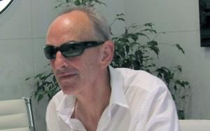 frank sciarone
