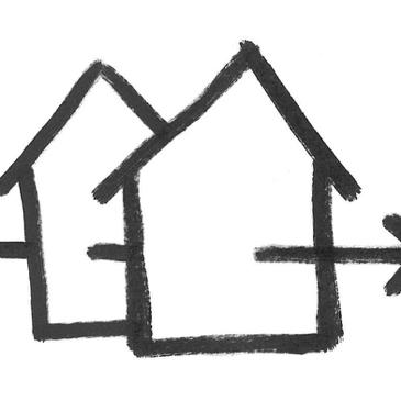 Genieten van een huiskamerconcertje — bij je thuis