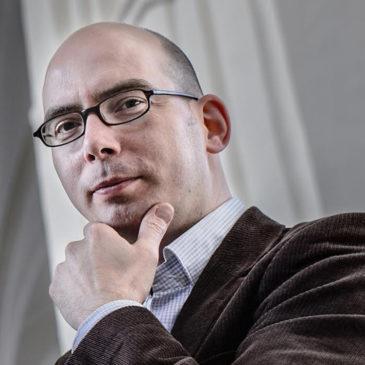 Uitgeverij Palmslag bestaat 10 jaar