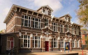 Schippersschool-foto-Jaap-Elevelt-300x188.jpg